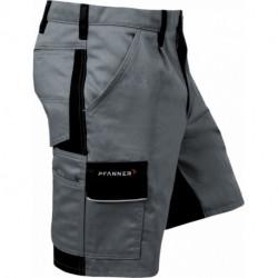 Short PFANNER