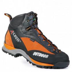 Chaussures de randonnée Pat Low ANDREW