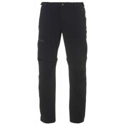 Pantalon de randonnée homme Vaude