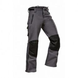 Pantalon de pluie Nanoshield Pfanner