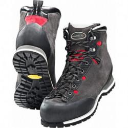 Chaussures randonnée Homme PFANNER Zénith