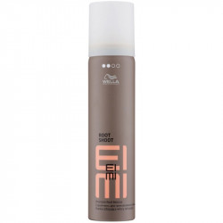 Wella EIMI Root Shoot 200 ml