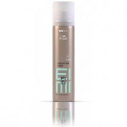 Wella EIMI Mistify Me light 75 ml
