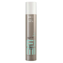Wella EIMI Mistify Me light 300 ml