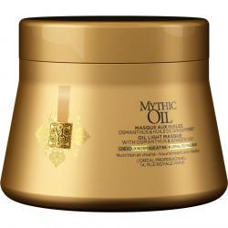 L'OREAL mythic oil masque 200 ml