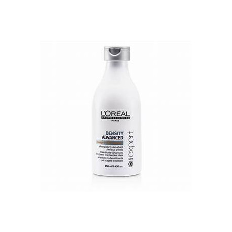 L'OREAL shampoing density advanced 300 ml