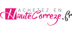 ACHETEZ EN HAUTE CORREZE
